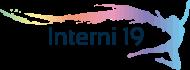 Interni19